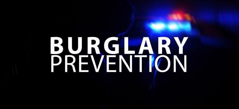 burglary_prevention_in_essex