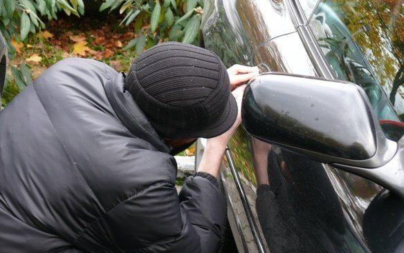 car_crime_essex_cctv_systems_essex