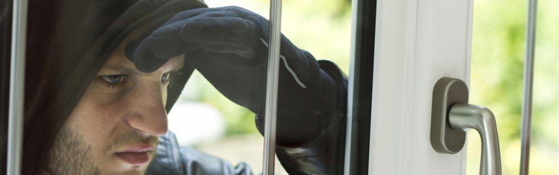 home_burglar_alarm_system_grays_brentwood_romford_essex