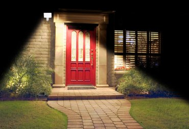 home-security-lighting-burglary-prevention