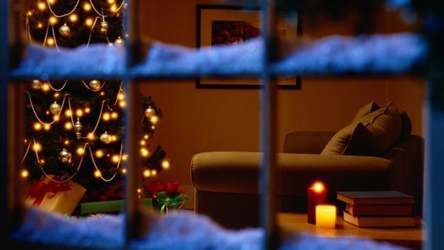 burglary-christmas-and-burglar-alarms