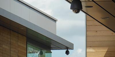 Business CCTV