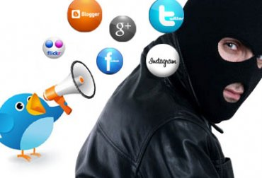 home_security_social_media_burglars