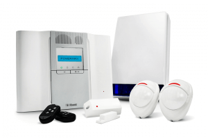 Monolinks-Burglar-Alarm-System-Special-Offer-NSI-Approved