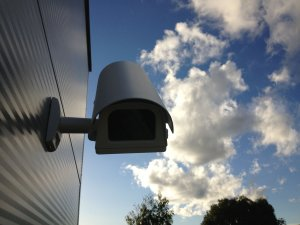 cctv systems in essex