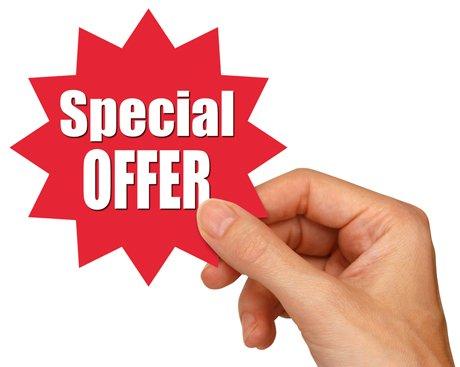 nsi-burglar-alarm-system-special-offer