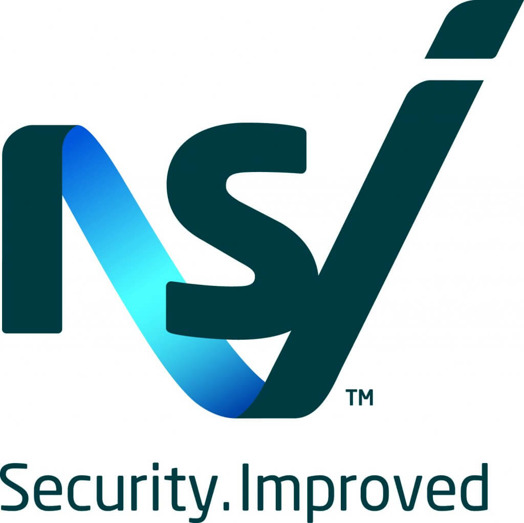 nation_security_inspectorate_approved